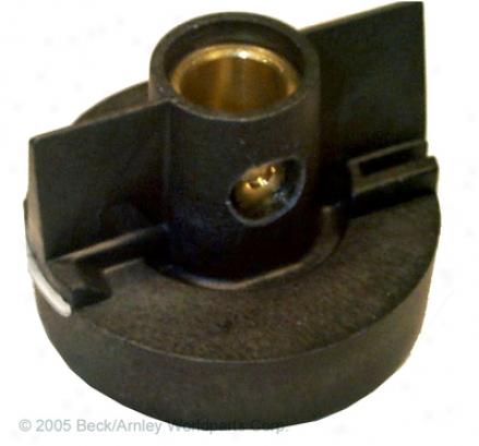 Beck Arnoey 1737980 Acura Parts