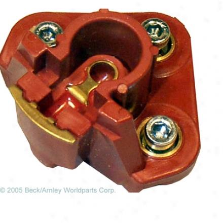 Beck Arnley 1737995 Volvo Parts