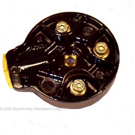 Beck Arnley 1737999 Lexus Partz