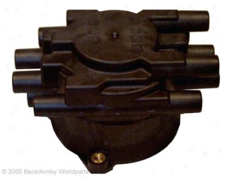 Beck Arnley 17468599 Nissan/datsun Parts