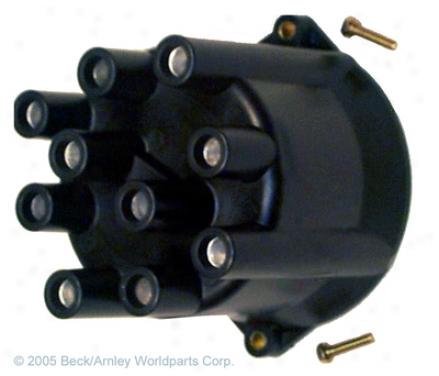 Beck Arnley 1746860 Nissan/datsun Parts