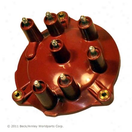 Beck Arnley 1746927 Jaguar Parts