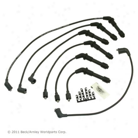 Beck Arnley 1755791 Mazda Parts