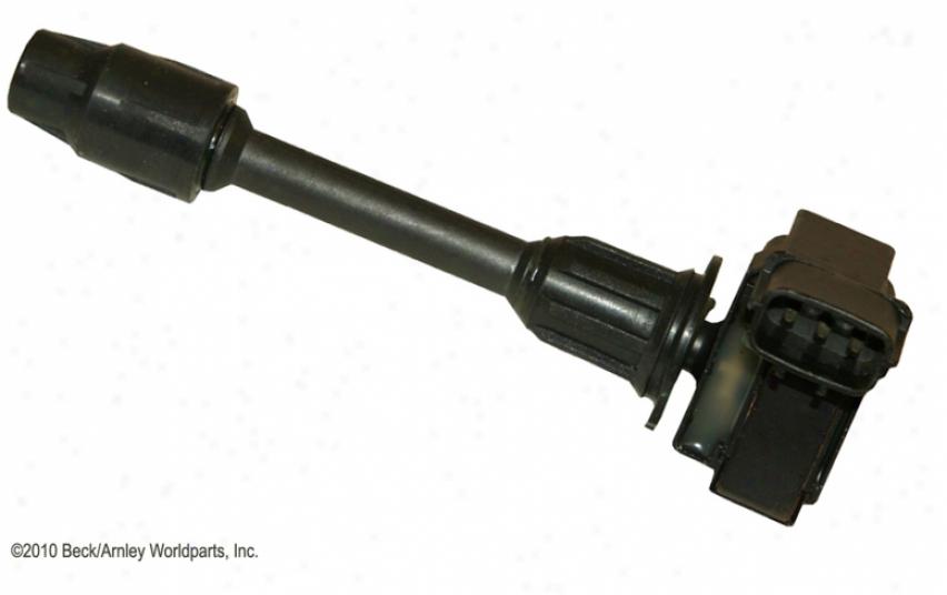 Beck Arnley 1788297 Nissan/datsun Parts