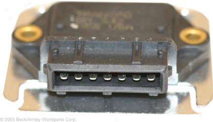 Beck Arnley 1800174 Mitsubishi Parts