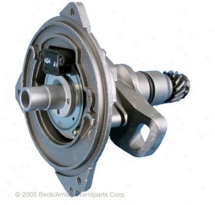 Beck Arnley 1850374 Nissan/datsun Parts
