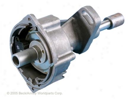 Beck Arnley 1850438 Honda Parts