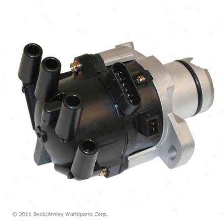 Beck Arnley 1855057 Nissan/datsun Parts