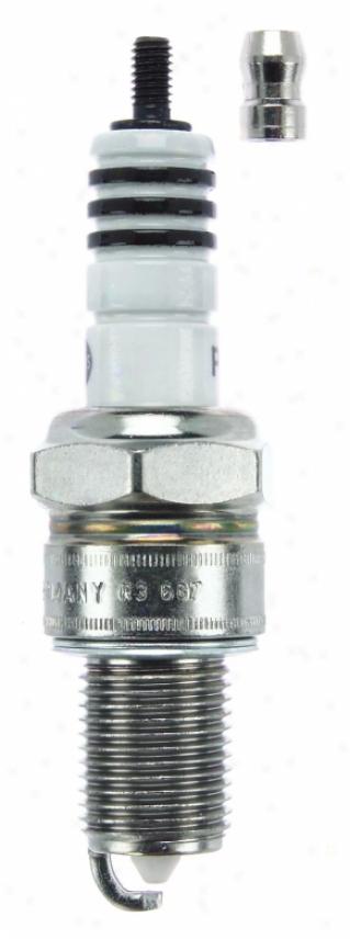 Bosch 4016 Nissan/datsun Spark Plugs