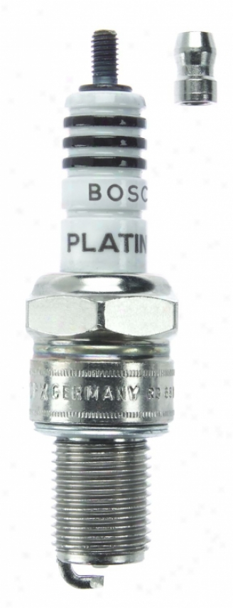 Bosch 4033 Bmw Spark Plugs