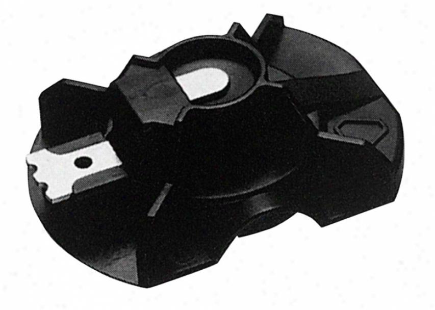 Bosch 4301 Bmw Spark Plugs