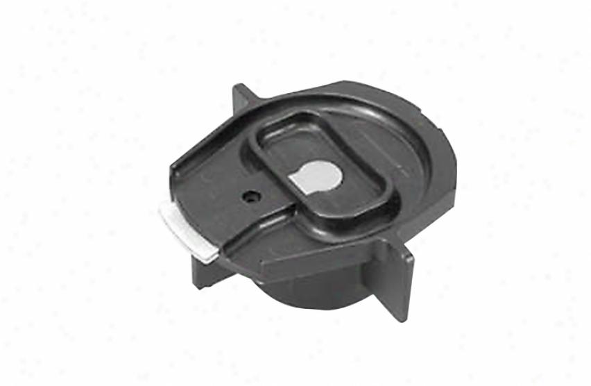 Bosch 4313 Chevrolet Spark Plugd