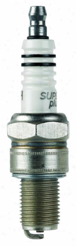 Bosch 7904 Dodge Spark Plugs
