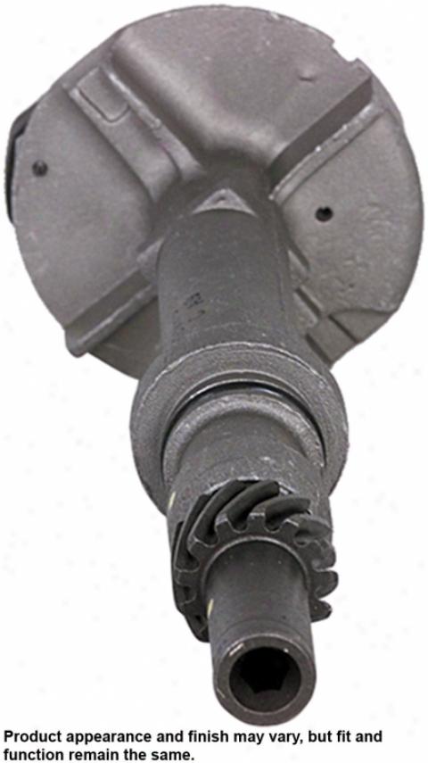 Cardone A1 Cardone 30-1433 301433 Chevrolet Parts