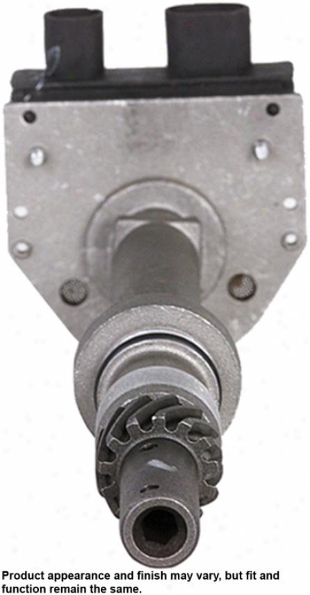 Cardone A1 Cardone 30-1434 301434 Pontiac Parts
