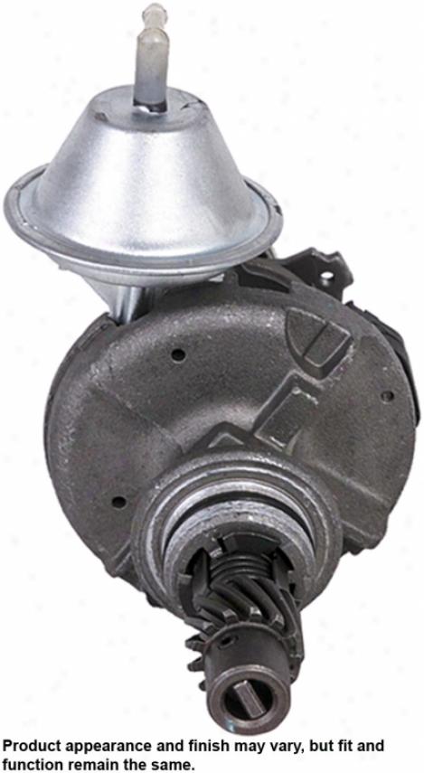 Cardone A1 Cardone 30-1450 301450 Chevrolet Parts