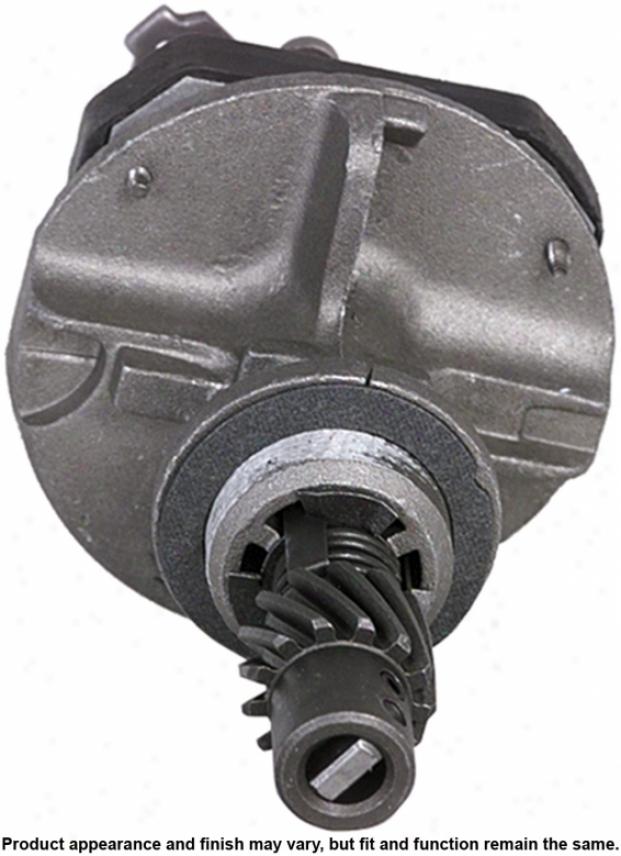 Cardone A1 Cardone 30-1451 301451 Chevrolet Parts