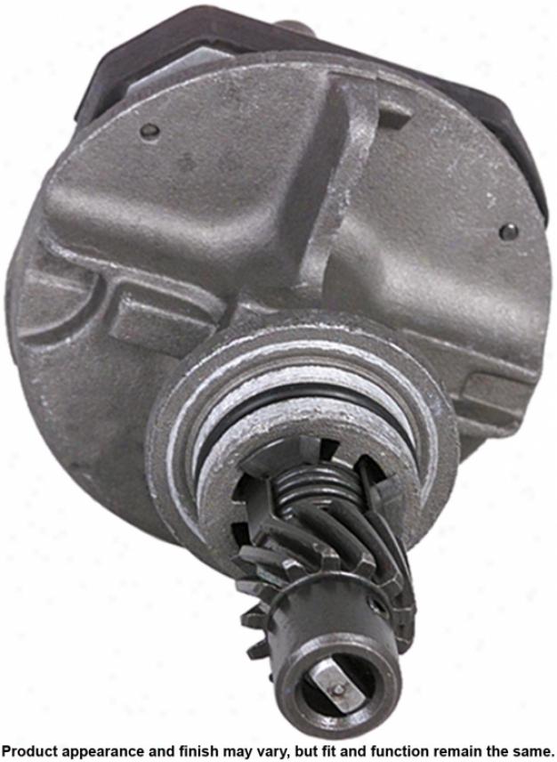 Cardone A1 Cardone 30-1453 301453 Chevrolet Parts