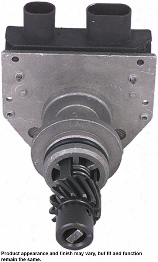 Cardone A1 Cardone 30-1454 301454 Geo Distributors And Parts