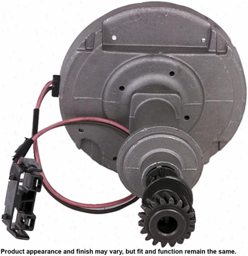 Cardone A1 Cardone 30-1479 301479 Pontiac Parts