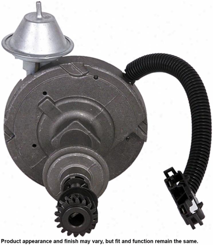 Cardone A1 Cardone 30-1499 301499 Jeep Parts