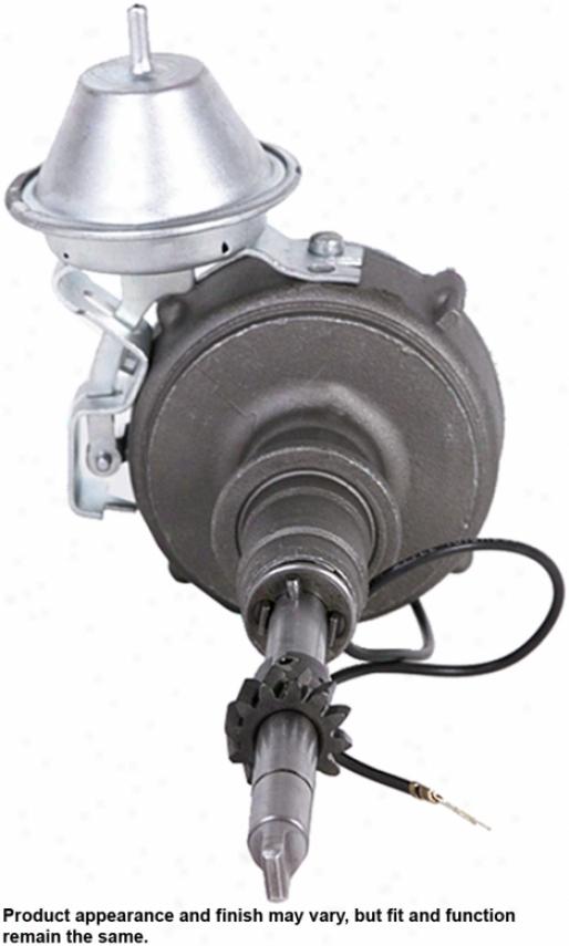 Cardone A1 Cardone 30-1616 301616 Chevrolet Parts