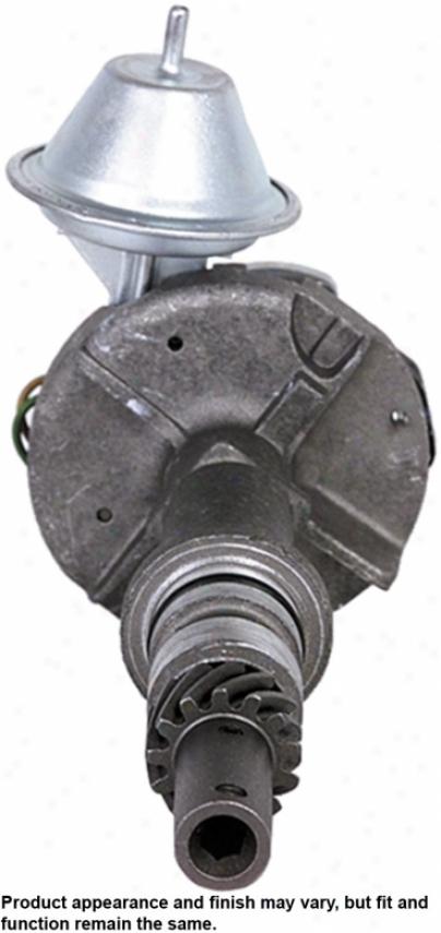 Cardone A1 Cardone 30-1630 301630 Chevrolet Parts