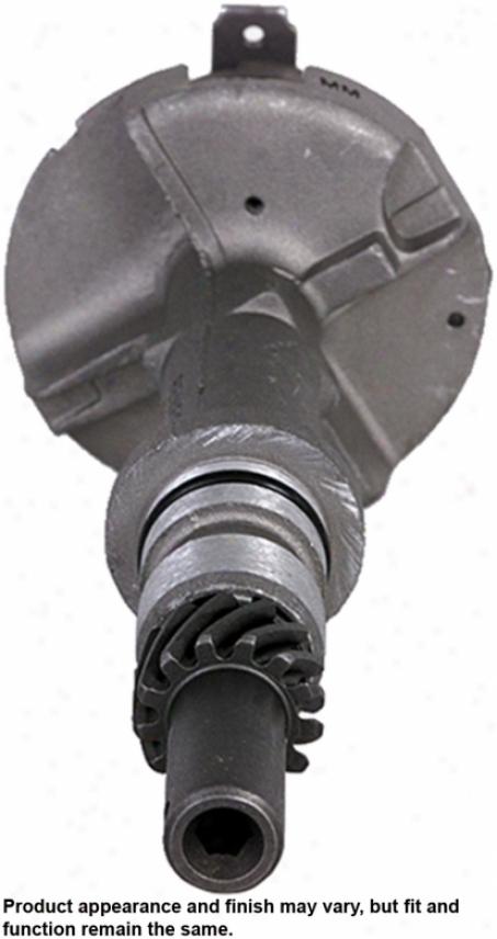 Cardone A1 Cardone 30-1631 301631 Pontiac Distributors And Parts
