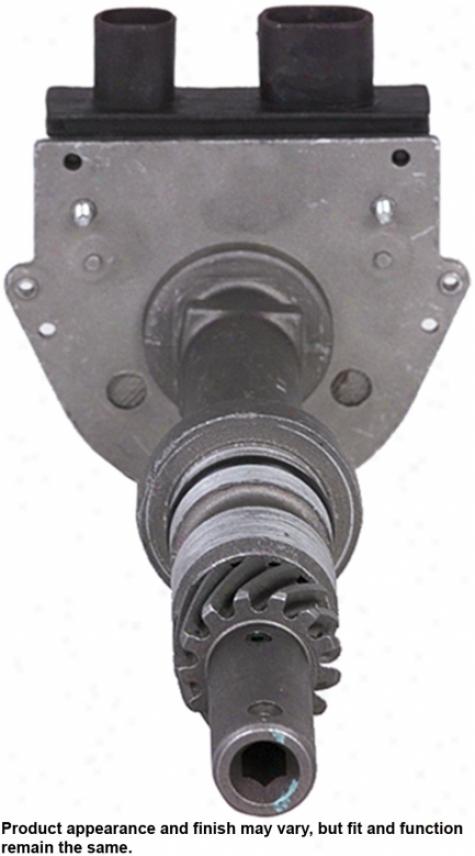 Cardone A1 Cardone 30-1633 301633 Chevrolet Distributors And Parts
