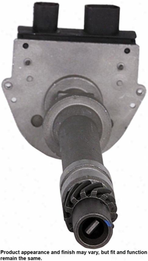Cardone A1 Cwrdone 30-1635 301635 Chevrolet Distributors And Parts