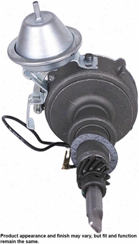 Cardone A1 Cardone 30-1646 301646 Oldsmobile Distributors And Parts
