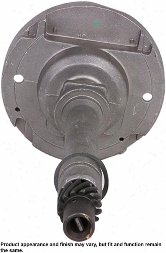 Cardone A1 Cardone 30-1665 301665 Oldsmobile Parts