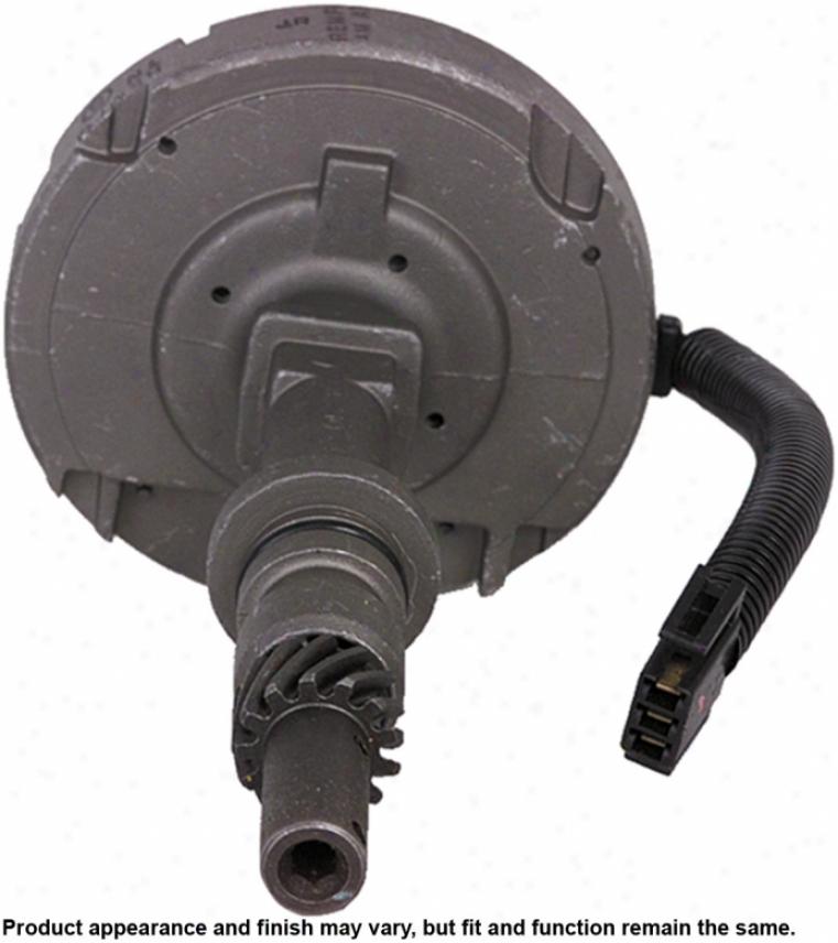 Cardone A1 Cardone 30-1672 301672 Chevrolet Parts