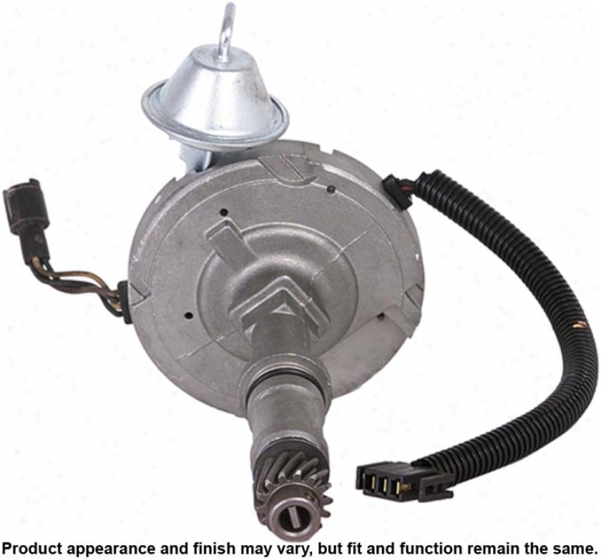 Cardone A1 Cardone 30-1690 301690 Gmmc Distributors And Parts