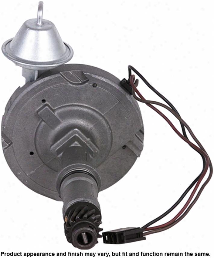 Cardone A1 Cardone 30-1693 301693 Buick Distributors And Parts