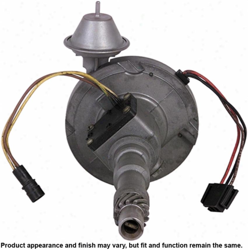 Cardone A1 Cardone 30-1808 301808 Buicj Parts