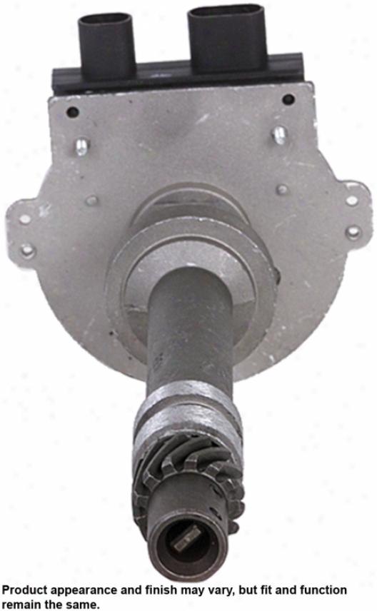 Cardone A1 Cardone 30-1831 301831 Pontiac Distributors And Parts