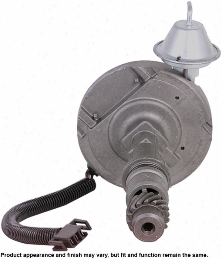 Cardone A1 Cardone 30-1892 301892 Pontiac Parts