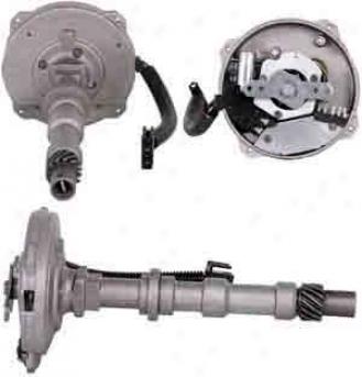 Cardone A1 Cardone 30-1899 301899 Stream Distributors And Parts