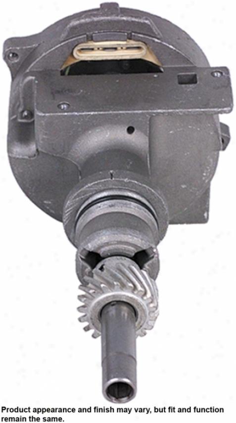Cardone A1 Cardone 30-2491 302491 Merkur Distributors And Parts