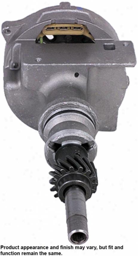 Cardone A1 Cardone 30-2496 302496 Mercury Distribytors And Parts