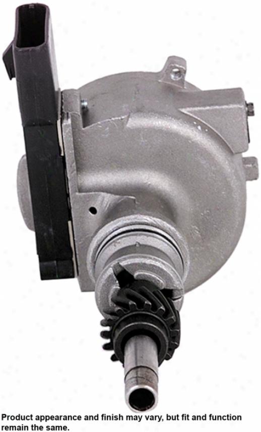 Cardone A1 Cardone 30-2496ma 302496ma Ford Parts