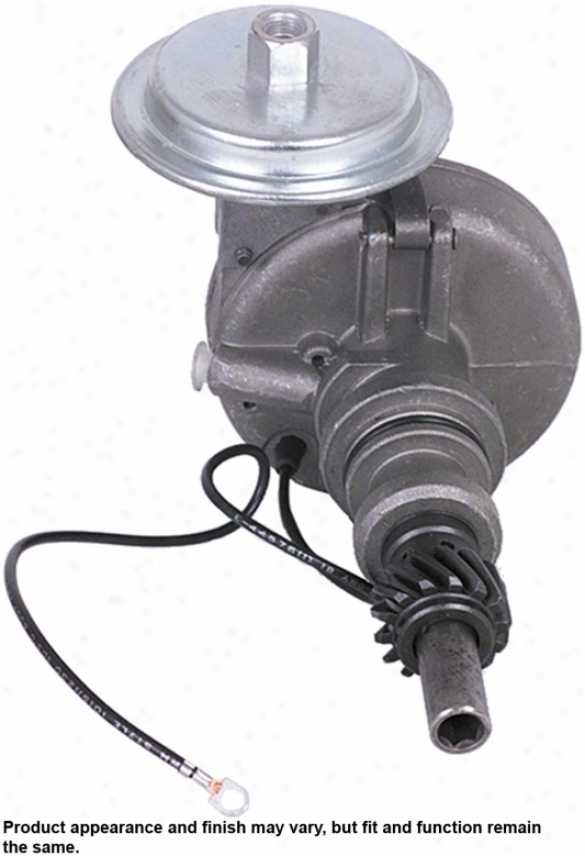 Cardone A1 Cardone 30-2612 302612 Mercury Distributors And Parts