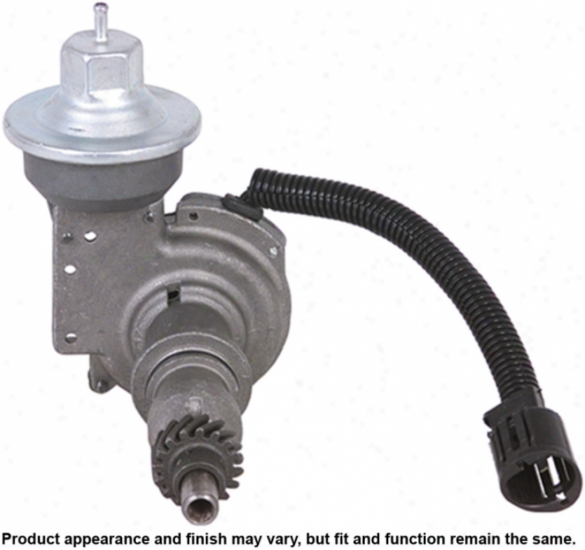 Cardone A1 Cardone 30-2659 302659 Ford Distributors And Parte