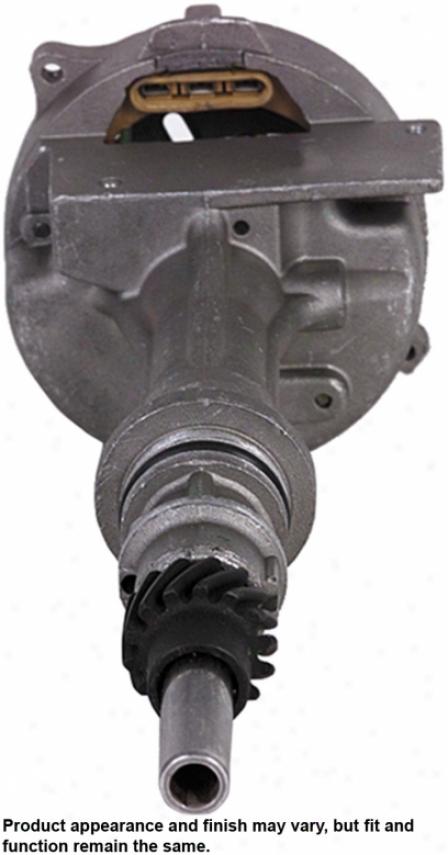 Cardone A1 Cardone 30-2696 320696 Ford Parts