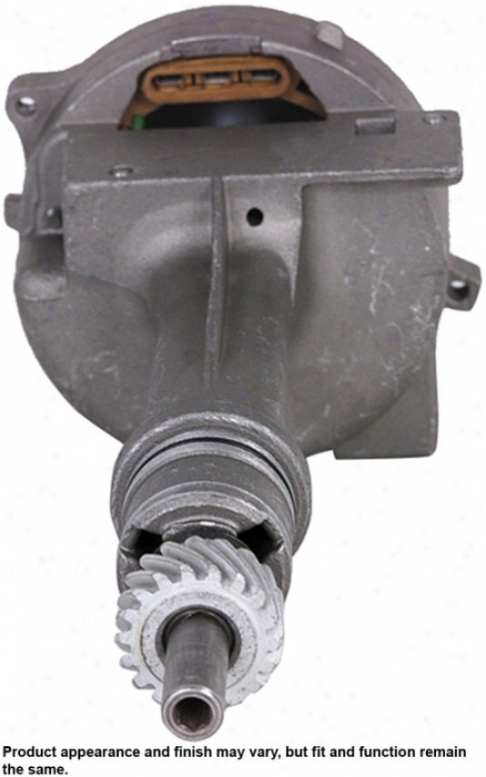 Cardone A1 Cardone 30-2698 302698 Ford Distributors And Parts