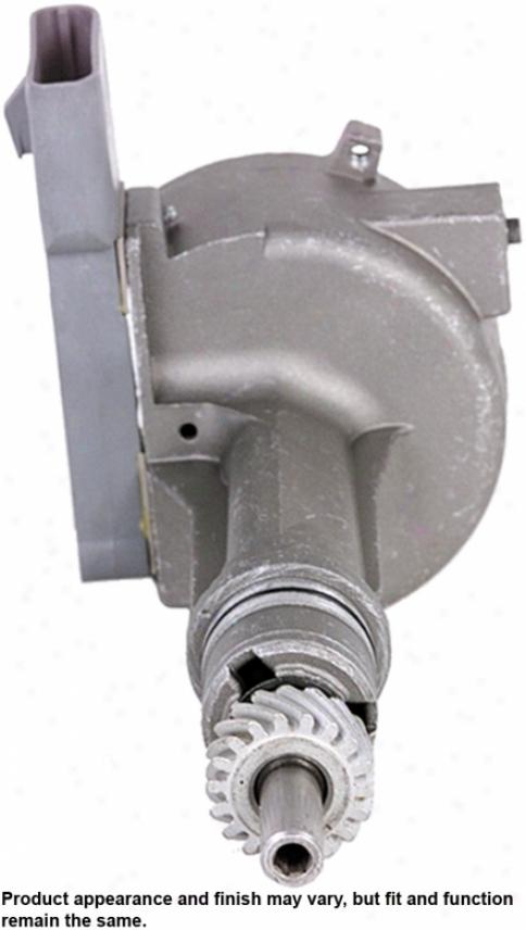 Cardone A1 Cardone 30-2698ma 302608ma Ford Parts