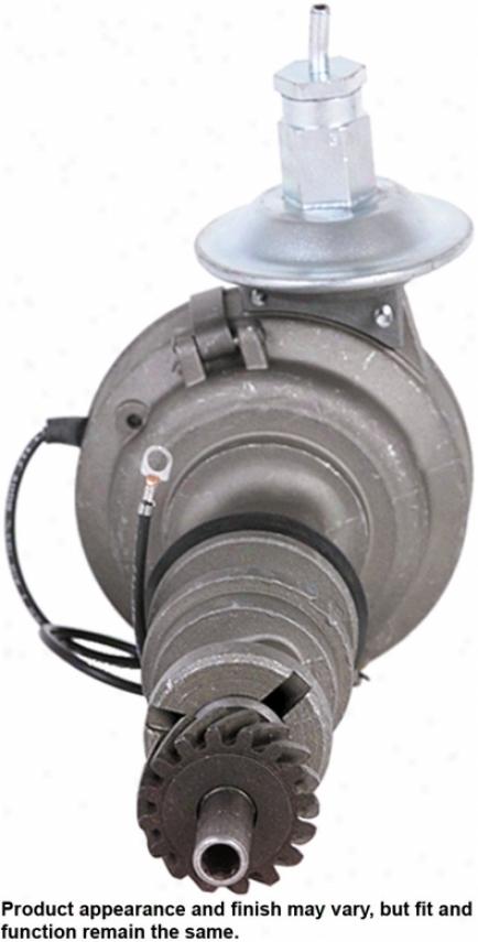 Cardone A1 Cardone 30-2806 302806 Mercury Parts