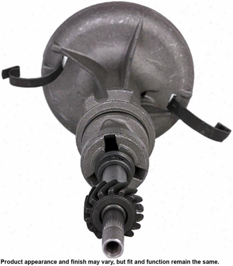 Cardone A1 Cardone 30-2859 302859 Ford Parts