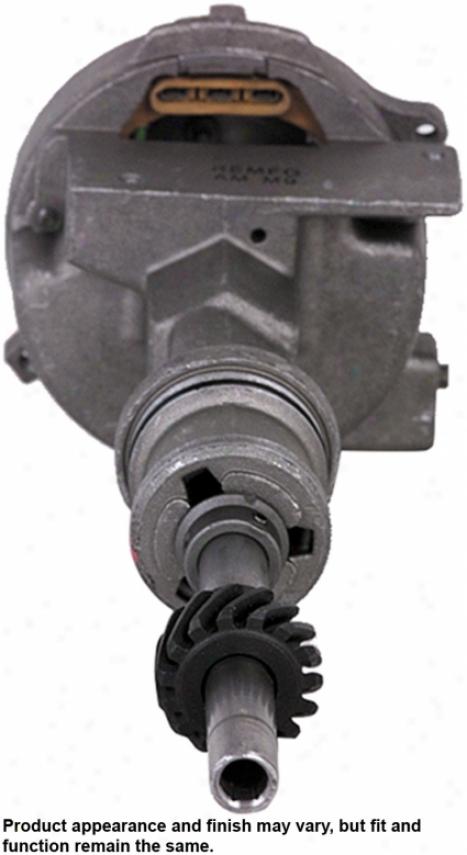 Cardone A1 Cardone 30-2865 302865 Ford Parts
